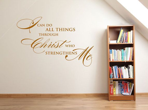Christian Wall Art 30 best faith based scripture wall art images on pinterest