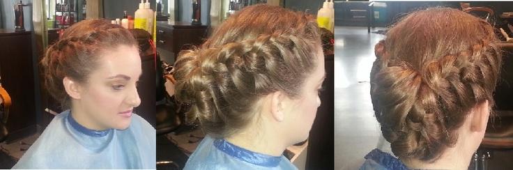Natural Hair Salon In Syracuse Ny