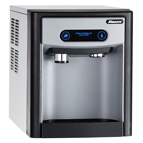 7 Series  Countertop Ice Maker and Water Dispenser