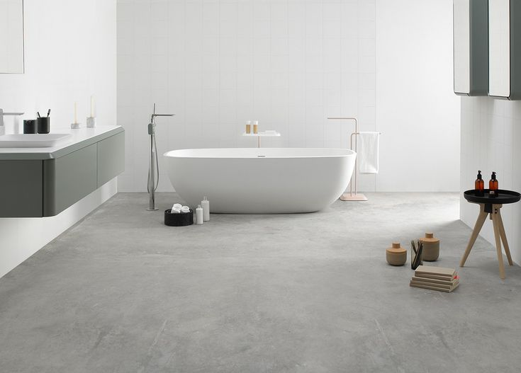 Temple #bathtub by Inbani. #bathroom