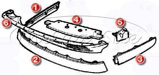 9 best saab workshop service repair manual download images
