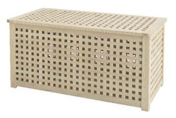 google ergebnis f r wellnessh tte. Black Bedroom Furniture Sets. Home Design Ideas
