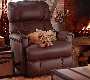 #Furniture QVC Todayu0027s Special Value La-Z-Boy Legacy Rocker Recliner w/ Memory Foam FS. Found on DealsAlbum.com. | Favorite Places u0026 Spaces | Pinterest ... & Furniture QVC: Todayu0027s Special Value La-Z-Boy Legacy Rocker ... islam-shia.org