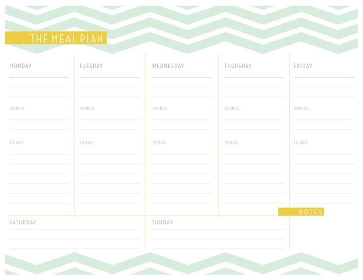 Need to get more organized with meals.Weeks Meals Planners, Website, Organic Ideas, Menu Plans, Menu Planners, Printables Meals, Meals Plans, Free Printables, Weekly Meals