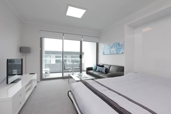 Perth Studio Apartments Rentals Free Wifi Parking More Info At Unicapropertygroup Gmail Com Rental Apartments Home