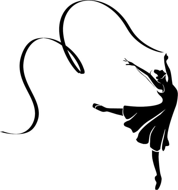 Glorifying God Through Dance….. Let them praise His name ...