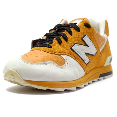 62 best sneakers new balance 1400 images on pinterest for Fish tennis shoes