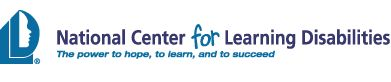 Great website for teaching literacy skills to children with Learning Disabilities