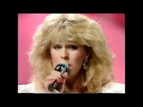1987 Marcha - Rechtop in de wind