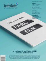 Productos | InfoLAFT - Mejores prácticas y normas antifraude y antilavado de dinero.