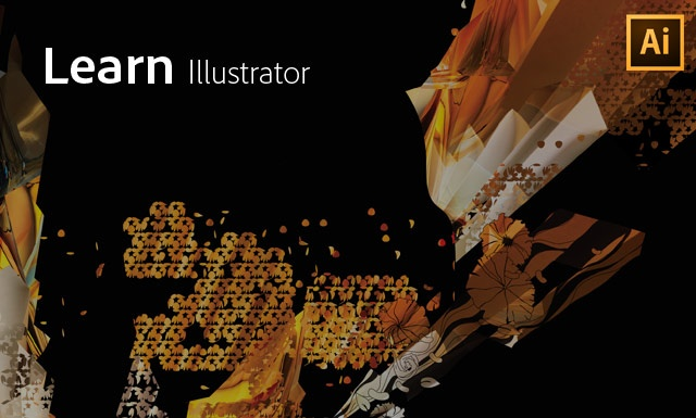 Learn Adobe Illustrator Many Video Tutorials At Adobe