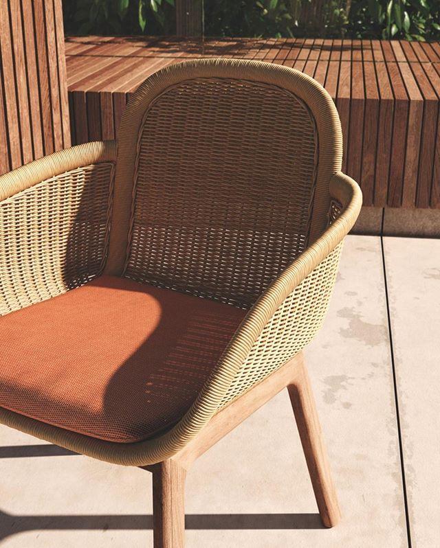 brown jordan patio set Fotografías