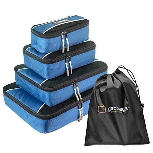 GeoBags® Premium Packwürfel - Stautaschen zum Organisiere... https://www.amazon.de/dp/B018RELFHM/ref=cm_sw_r_pi_dp_x_XmFZybQSR6JRK