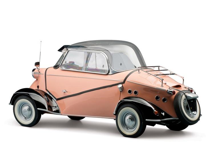 Sold Messerschmitt Kr200 3 Wheeler Microcar Auctions: 1000+ Images About Messerschmitt On Pinterest