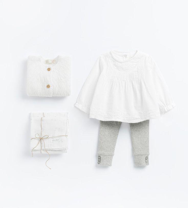BABY SHOWER-MINI | 0 - 12 Monate-KINDER | ZARA Deutschland