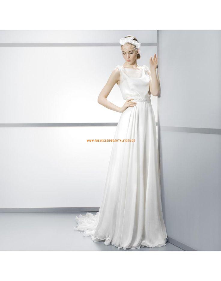 Best 62 abendkleider Zug ideas on Pinterest   Hochzeitskleider ...