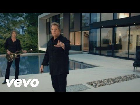 Rascal Flatts - Come Wake Me Up - YouTube  It is not the lyrics/content of this song. It is the melody...beautiful.