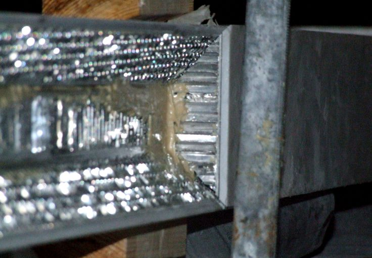Lamination Stone and Aluminium honeycomb Detail from production