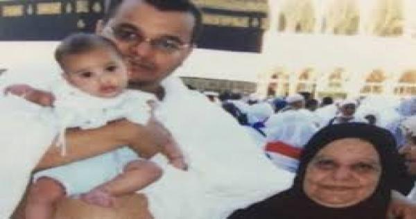 من الإعدام إلى البراءة إلى أين يسير القضاء السعودي Baby Face Face Wrestling