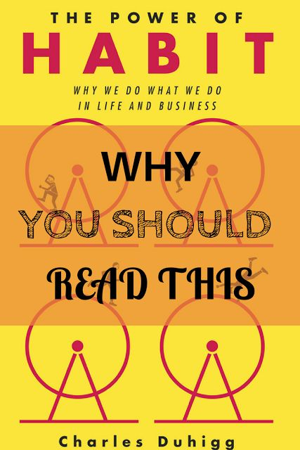 why you should read this book    >>> CLICK FOR INFO<<<