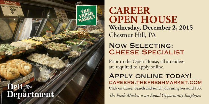 Destin FL PT Produce Clerk Jobs Grocery Market Store Jobs - courtesy clerk