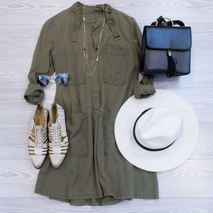 In case you were wondering we're not over these sun hats yet!  Shop more on our website! www.shopelysian.com Scout About Swing Dress $78. online  in-store! Jessica Color Diamond Necklace $26. in-store only. Tiny But Mighty Backpack in Black $44 in-store only  Quay Avalon Sunnies $48. in-store only. call to purchase! La Cruces Flat $190. in-store and online Bright Sunlight Hat $28. in-store only. #WearElysianDaily http://ift.tt/2opn5zw In case you were wondering we're not over these sun hats…