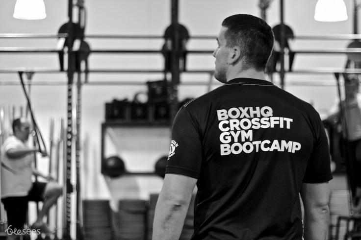 #boxhq our first sponsors!!! boxhq.com.au