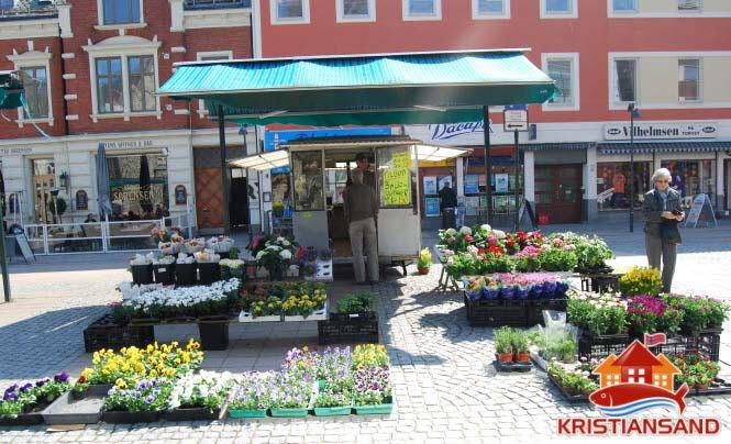 Visit Kristiansand   Information on kristiansand Norway   Tourism Information on Kristiansand Norway   Kristiansand Accommodation