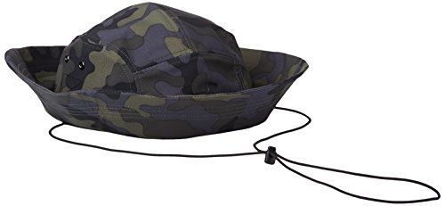 Under Armour Men's Warrior Bucket Hat  //Price: $ & FREE Shipping //     #sports #sport #active #fit #football #soccer #basketball #ball #gametime   #fun #game #games #crowd #fans #play #playing #player #field #green #grass #score   #goal #action #kick #throw #pass #win #winning