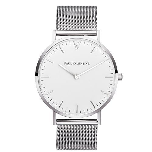 Armbanduhr damen silber  8 besten Calypso Uhren Bilder auf Pinterest   Armbanduhr digital ...