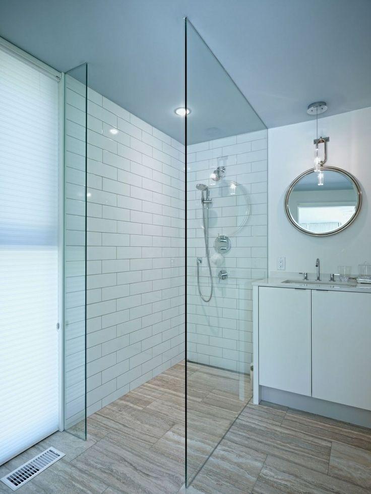 Great deluxe modern shower fixtures fresh ideas