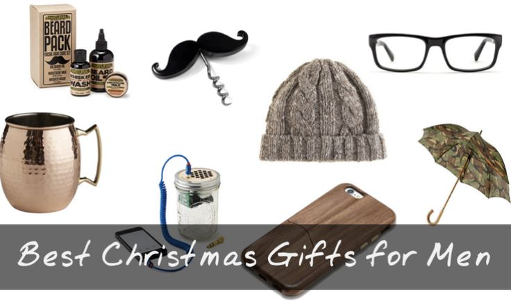 best christmas gifts for men husband 2014 2015 24 top holiday gift ideas for boyfriend. Black Bedroom Furniture Sets. Home Design Ideas
