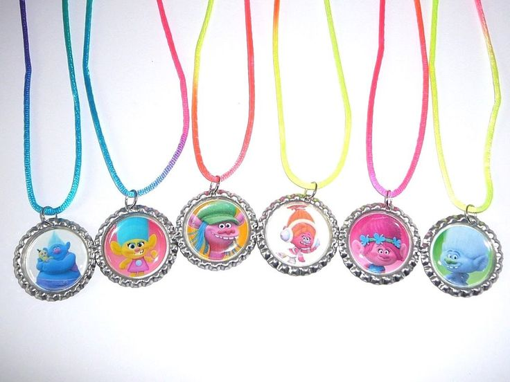 Bottle Cap Necklaces are silver flat bottle caps with colorful images printed on high quality glossy photo paper. Bottle Cap Necklaces on assorted colored necklaces. | eBay!