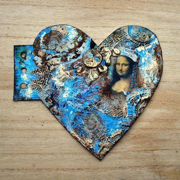 heart journal cire lilibulle 038