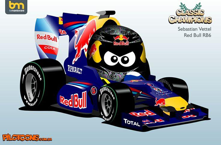 2010_Vettel