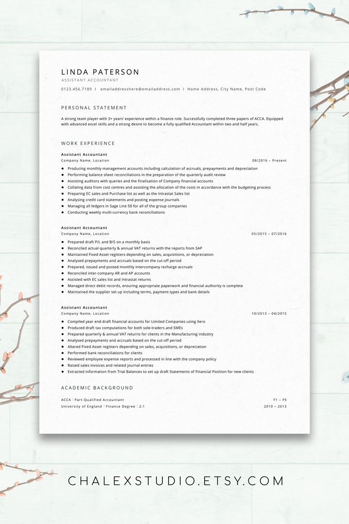 Resume Template, Professional CV Template, Curriculum Vitae ... on wps office, bill gates office, office 365 office, micrsoft office, softmaker office, microsof office, apple office, micorsoft office, mojang office, micosoft office, mircosoft office, fnac office, msn office, windows office, oracle office, lync 2013 office, mac office, xbox office, libre office, mirosoft office,