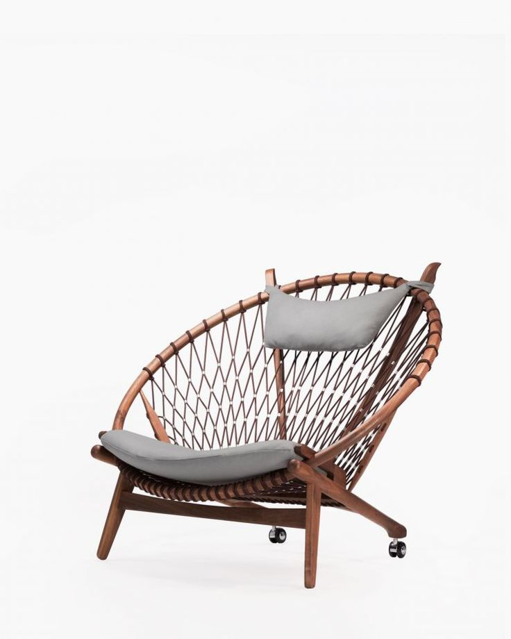 Best Way To Dust Furniture Concept Photos Design Ideas