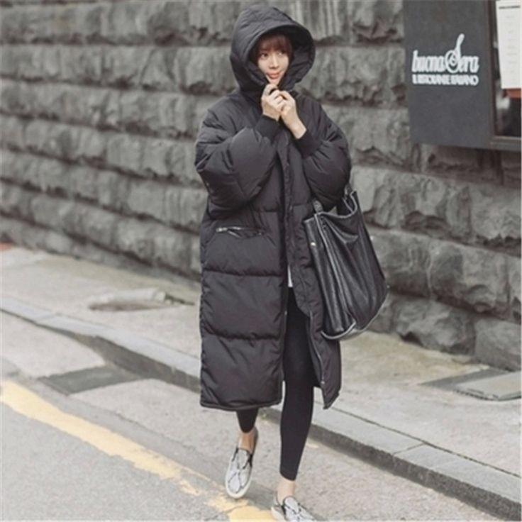 62 best Jackets & Coats - Куртки images on Pinterest | Clothing ...