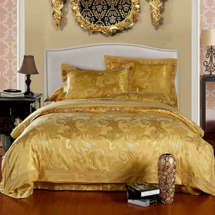 61 Best Images About Bedroom Furniture On Pinterest Bed