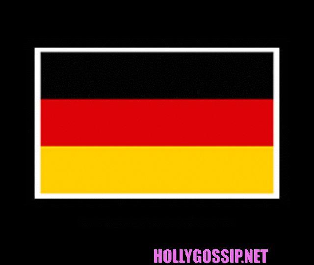 Regierungserklärung: Merkel verurteilt Nazi-Vergleiche türkischer Politiker http://ift.tt/2m6Xd83