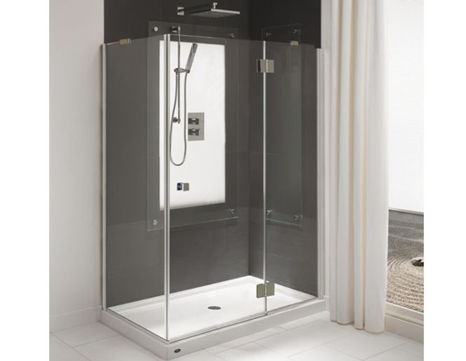 douche en coin pinterest 39 te hakk nda 1000 39 den fazla fikir tuvaletler deco wc ve siyah tuvalet. Black Bedroom Furniture Sets. Home Design Ideas