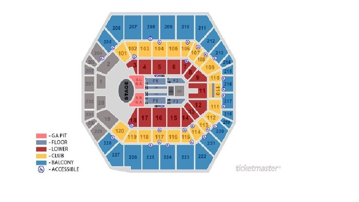 #tickets 2 Tickets Harry Styles & Kacey Musgraves 6/27/18 Bankers Life Fieldhouse please retweet