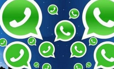 How To Track WhatsApp Messages Using Cell Phone Spyware? If you have a smartphone, then by now you must have understood the importance of having a instant messenger application. If asked to keep only one messaging application, then we would have WhatsApp on our smartphone.