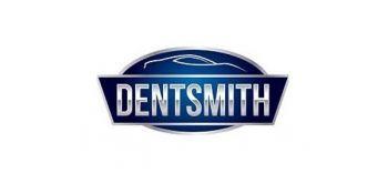 Dent Smith, Stephen Padgett