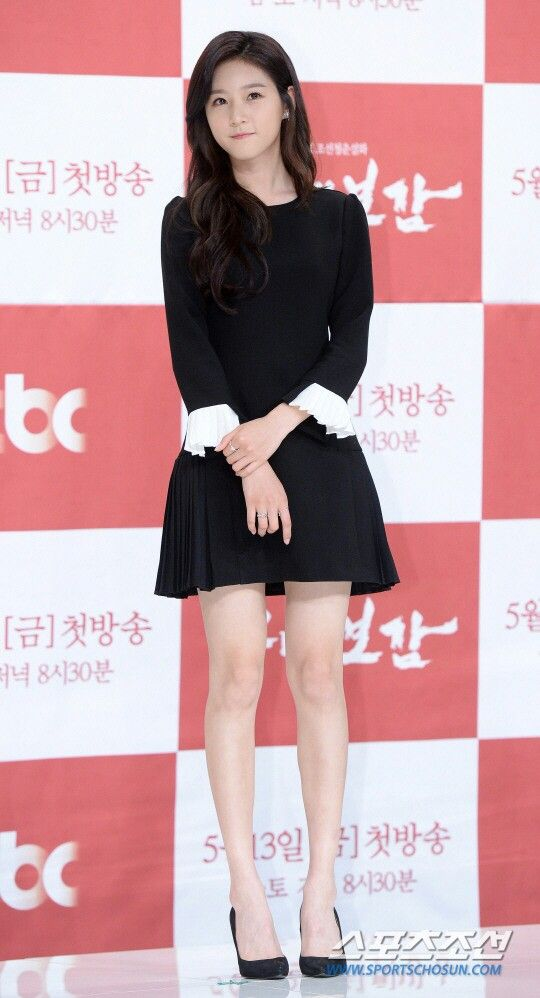 김새론#KimSaeRon korean actress.