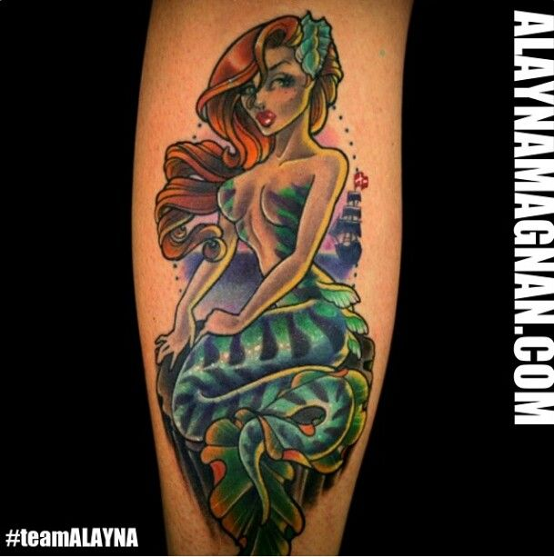 Darnell best ink tattoos images for The best tattoo ink
