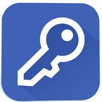 Folder Lock Pro 2.0.3 APK  applications tools