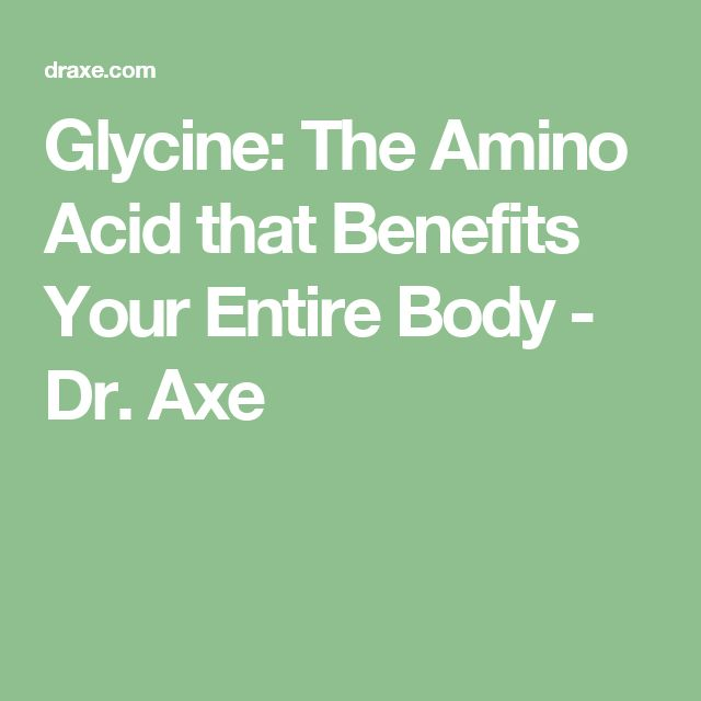 The 25+ best Amino acids ideas on Pinterest Biochemistry - amino acid chart