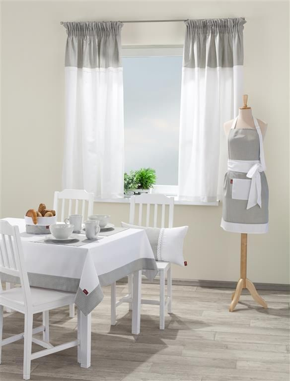 Collection Provence Home
