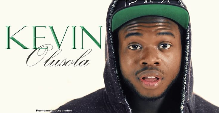 Kevin Olusola - Yahoo Image Search Results